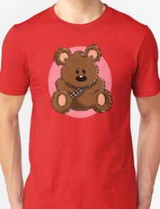 Pookie Unisex T-Shirt