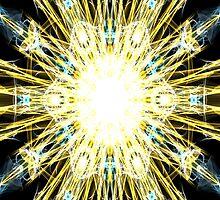 Burst Supernoave by jjabarms