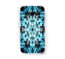 Unique Snowflake Samsung Galaxy Case/Skin