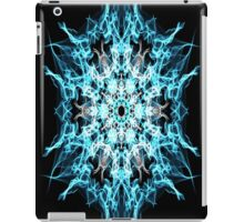 Unique Snowflake iPad Case/Skin