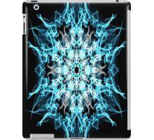 Unique Snowflake iPad Case/Skin