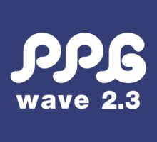 Ppg Wave 2.3 by ixrid