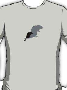 Master Rat T-Shirt