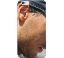 March 2016 iPhone Case/Skin