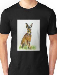 Hare 35 Unisex T-Shirt