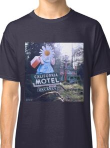 1000th guest Classic T-Shirt