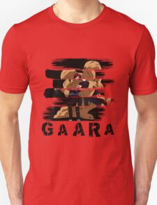 Garaa T-Shirt