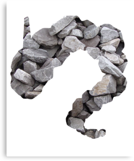 Onix used Rock Throw by Gage White