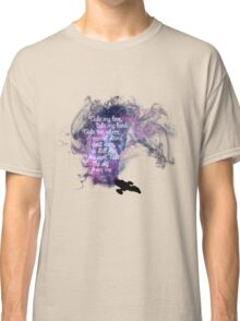 Firefly theme (The Ballad of Serenity) Classic T-Shirt