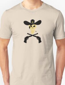 Dead Luke T-Shirt
