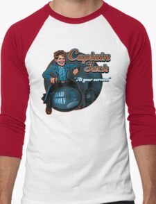 Captain Jack T-Shirt