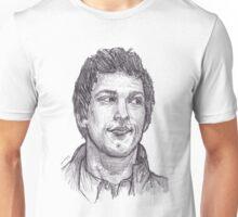 Jake Peralta Unisex T-Shirt