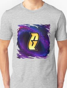 Team Galactic Logo T-Shirt