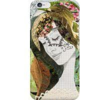 Terra iPhone Case/Skin