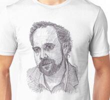 Paul Giamatti Unisex T-Shirt