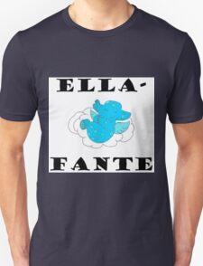 Ella-Fante T-Shirt
