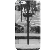 Street Sign iPhone Case/Skin