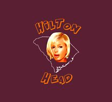 Hilton Head Unisex T-Shirt
