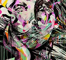 'Composure' by Shannon Crees