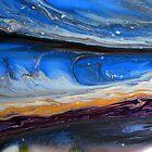 Shockwave by Heidi Schwandt Garner