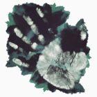 Hand by jdotrdot712