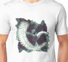 Horn Unisex T-Shirt