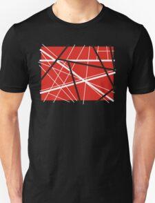 EVHG 1b T-Shirt