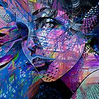 'Transmission' by Shannon Crees
