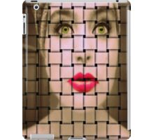 DREAM WEAVER IPAD CASE iPad Case/Skin