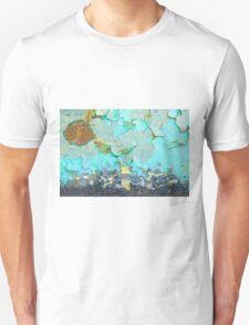 Harvest Moon T-Shirt