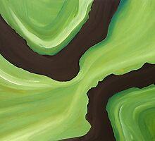 Green by meganzilm