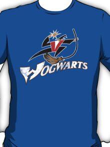 Team Hogwarts T-Shirt