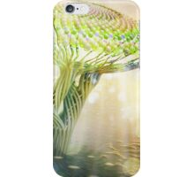 Tree of Light iPhone Case/Skin