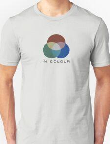 ATV - in colour T-Shirt