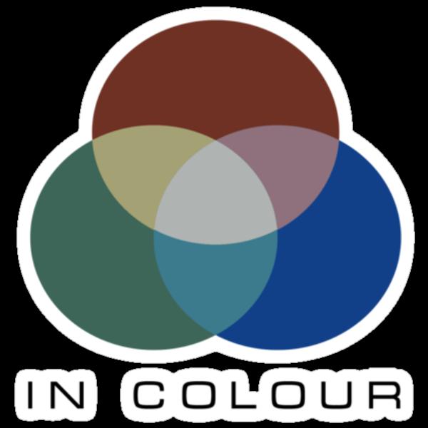 ATV - in colour by tvcream
