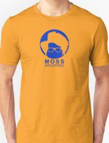 Moss Industries T-Shirt
