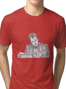 GOB Tri-blend T-Shirt