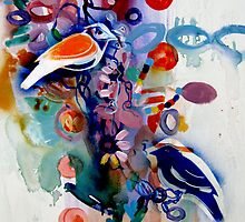 ok 2 by Randi Antonsen