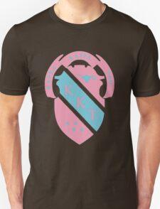 Kappa Kappa Tau T-Shirt
