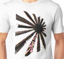 Black Sun Highlight 2.0 Unisex T-Shirt