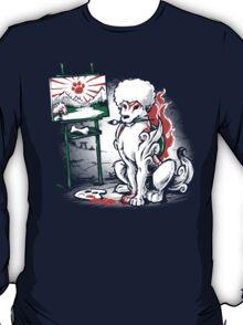 Bobkami T-Shirt