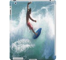 ๑۩۞۩๑ Hawaii Surfer IPad Case ๑۩۞۩๑ iPad Case/Skin