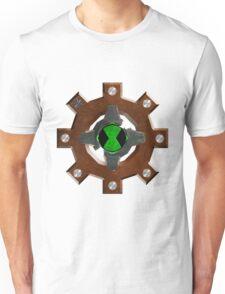 Generator Ben Unisex T-Shirt