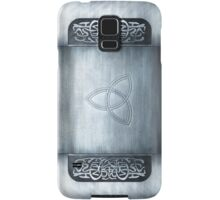 Mjolnir - The iPhone of Thor Samsung Galaxy Case/Skin