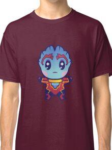 Justicar Classic T-Shirt