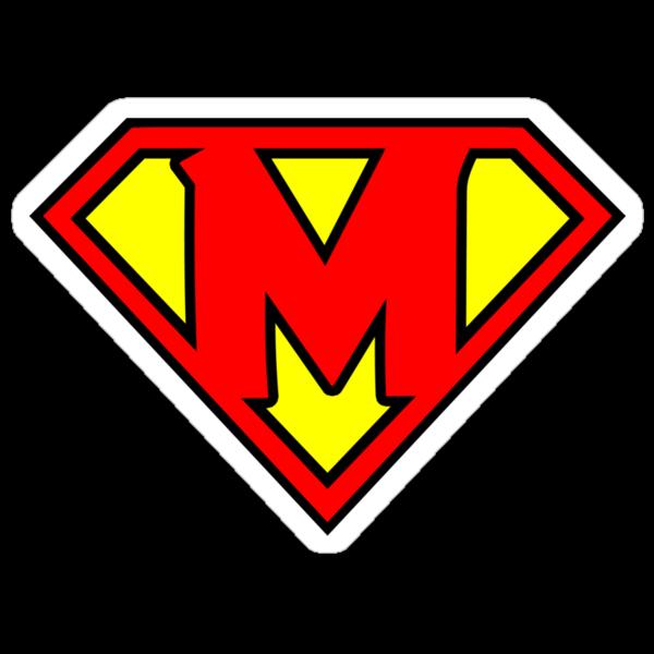 Louis Vuitton Logo Wallpaper superman logo with m