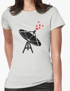 Love Antenna T-Shirt
