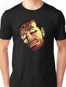 Uuuaaauuuggghhhh Unisex T-Shirt
