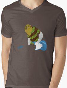 Smells Like..... Mens V-Neck T-Shirt