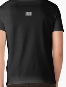 47 Mens V-Neck T-Shirt